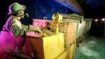 Titulares de actividad minera deben presentar Declaración Anual Consolidada del 2011