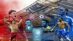 Final de la Champions League: Chelsea se coronó campeón tras vencer en penales 4-3 al Bayern Múnich