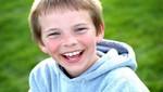 La cirugía puede curar la epilepsia severa en niños