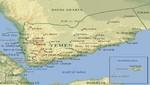 Yemen: Atentado suicida deja 100 soldados muertos