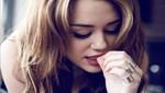 Miley Cyrus revela su 'mayor angustia'