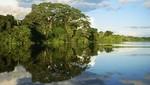 Reserva Nacional Pacaya Samiria: 'Éxito de la gestión participativa, conservación e inclusión social'