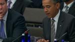 Obama hace llamado a la OTAN para salir de Afganistán el 2014