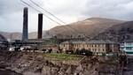 Contenciosos contra el Estado Peruano