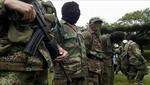 Colombia: Ataque de las FARC mata al menos a 12 soldados