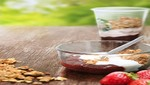 Starbucks lanza sus desayunos saludables