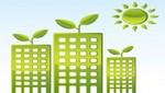 Comisión Europea: Pymes aumentarían sus ventas de productos verdes