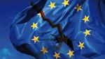 Se anuncia recesión para la Zona del Euro en este 2012