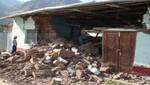 La embajada de Francia entrega 176 títulos de propiedad a damnificados del terremoto del 2007