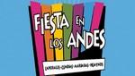 Concierto 'Fiesta en los Andes' en el Museo de la Nación