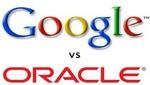 Google gana un nuevo round a Oracle