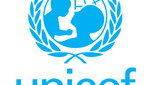 Eliminación de Polio se convierte en modalidad de emergencia