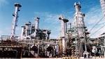 Modernización de la Refinería de Talara costaría US$ 1.711 millones