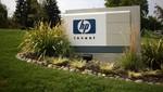 Hewlett-Packard anunció recorte de 27 mil empleados