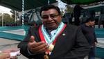Confirmado: Levantarán inmunidad parlamentaria a Alejandro Yovera