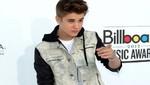 Justin Bieber decepciona a sus fans en Vancouver