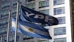 Embajador argentino: Se nacionalizó YPF para evitar crisis energética