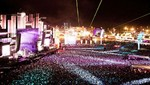 YouTube colapsa por los conciertos del festival 'Rock in Rio' en Lisboa