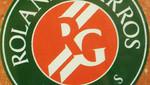 Francia: Mañana se inicia Roland Garros