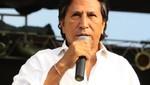 Alejandro Toledo: 'Es prudente que el oficialismo presida el Parlamento'