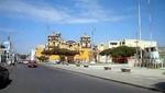 Pisco y Chincha son sacudidas por sismo de 4.5 grados