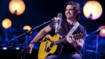 Juanes MTV unplugged se estrenó en Latinoamérica