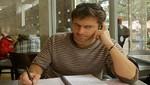 Las FARC liberarán a periodista francés el 30 de mayo