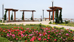 Inaugurarán Parque Belén en San Miguel
