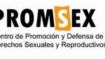 Tasa de embarazo en jóvenes no ha variado en el Perú