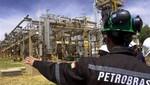 Compañía Petrobras presenta dificultades