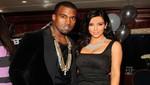 Kim Kardashian prohíbe a Rihanna acercarse a Kanye West