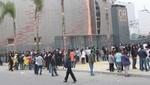 Revendedores ofrecen boletos para el Perú vs. Colombia hasta en 700 soles