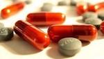 Cuidado con el uso indiscriminado de antigripales