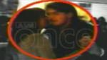 Juan Vargas habría regresado con su esposa (Video)