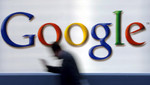 Google pretende evitar censura en China