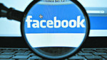 Twitter anuncia 'muerte' de Facebook