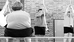Obesidad infantil y alimentación en la escuela
