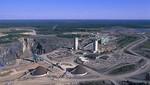 Muertos y heridos de bala para que las multinacionales mineras sigan ganando miles de millones de dólares