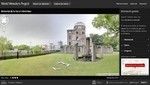 World Wonders de Google nos muestra las maravillas del mundo