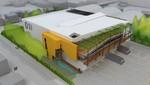 Colombia: centro comercial ecológico en Suba abrirá sus puertas