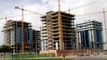 Aprovechando el boom de la construcción