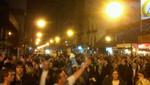 Argentina: Opositores y oficialistas se disputan la preeminencia en Twitter en jornadas de Cacerolazo