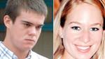 Joran Van der Sloot será finalmente extraditado y juzgado por la justicia de los EEUU