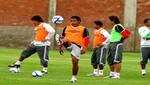 Selección peruana: Santiago Acasiete se lesionó y no jugará ante Colombia