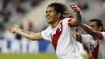 ¡A ganar! Perú sale hoy a tumbarse a Colombia en el Nacional