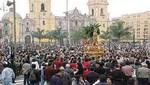 ¿Por qué tantos limeños no quieren a Lima?