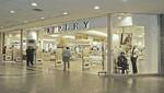 Ripley abrirá más de 10 tiendas en Colombia