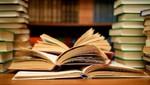 Leer y escribir no es juego