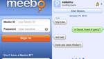 Google compró la compañía de mensajes instantáneos Meebo