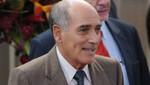 Carlos Tapia: Vérónika Mendoza era muy cercana a la pareja presidencial